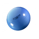Thera Band Gymnastikball Blau 75cm