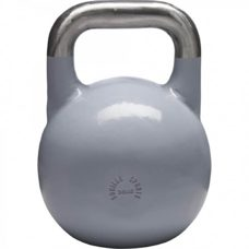 Competition Kettlebell Profi 36 KG
