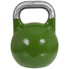 Competition Kettlebell Profi 24 KG