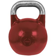 Competition Kettlebell Profi 32 KG