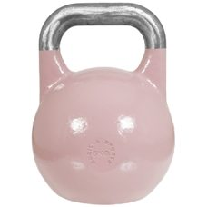 Competition Kettlebell Profi 8 KG
