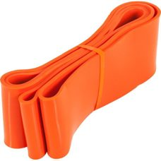Cross Training Resistance Band (83 mm)