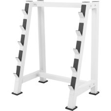 Barbell Longbar Rack